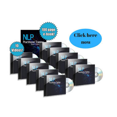 Online NLP training course